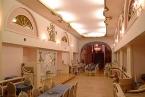 Radium Palace 4*