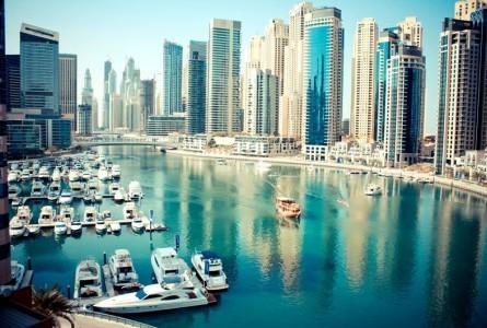Туры в Объединенные Арабские Эмираты из Астаны !!!