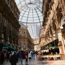 Популярные туры, шопинг