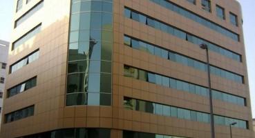 Comfort Inn Hotel Dubai 3*