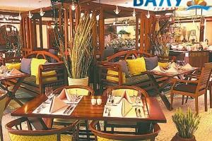 Coral Deira Hotel Duba 5*