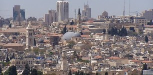 Информация по Израилю