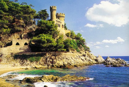 Туры в Испанию из Астаны!!!