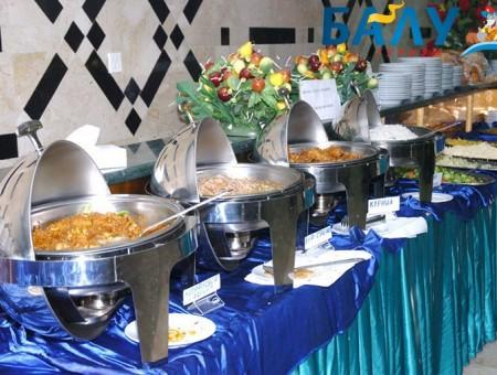 Rafee Hotel Dubai 2*
