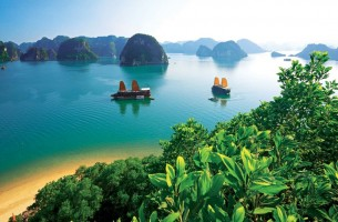 Прямой вылет во Вьетнам !!!