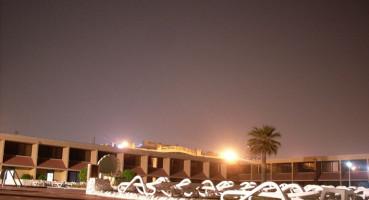 Lou Lou'a  Beach Resort Sharjah 3*