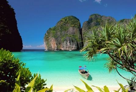 Туры в Тайланд из Омска!!!