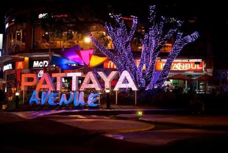 Новый год в Тайланде!!!