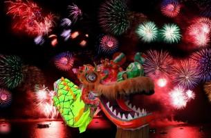 о.Хайнань из Астаны на Новый Год!!!