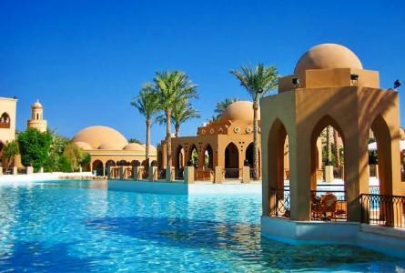 Туры в Египет из Астаны!!!
