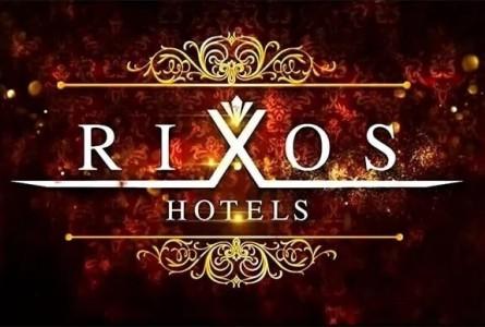 Выгодные цены в RIXOS Hotels ОАЭ!