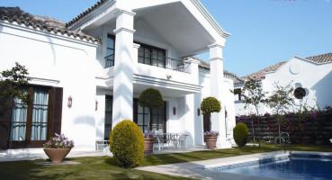 Marbella Club Hotel, Golf Resort & Spa 5*