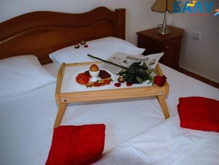 LARA HOTEL 3*