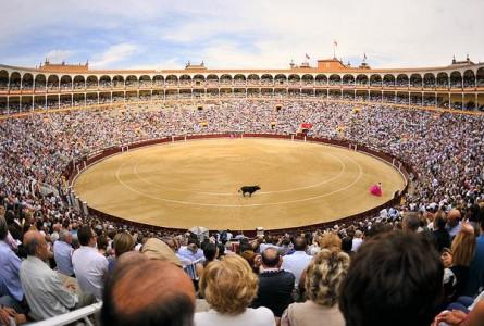 Испания: раннее бронирование от 209 тыс. тг!!!