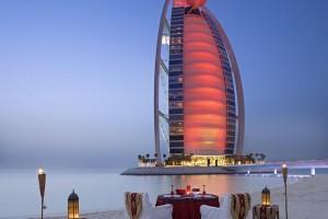 Burj Al Arab 6*